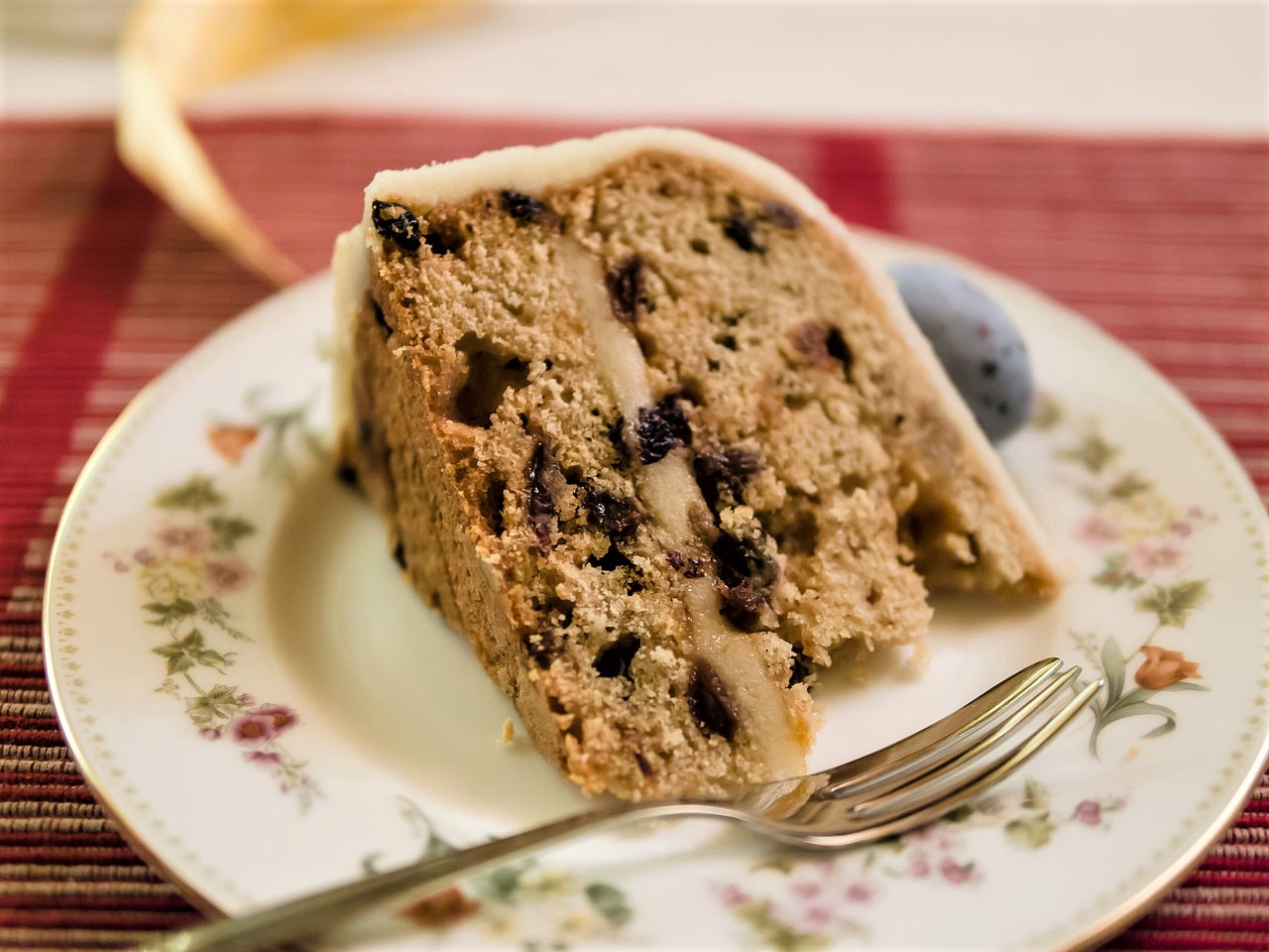 Simnelcakeslice (2)
