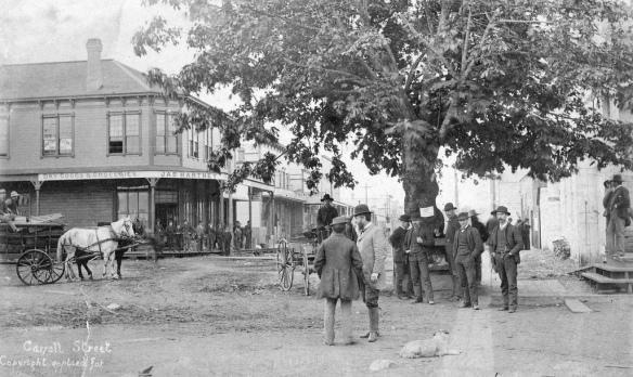 Maple_Tree_Corner_Vancouver_1886