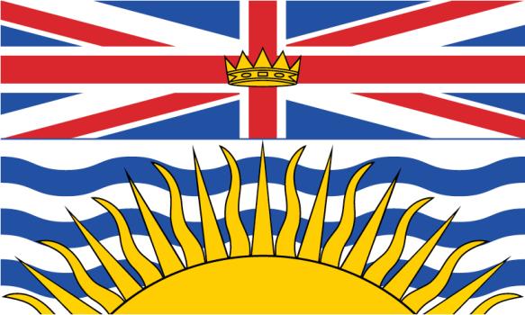 bc-flag (1)