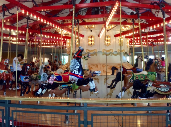 CarouselTwo