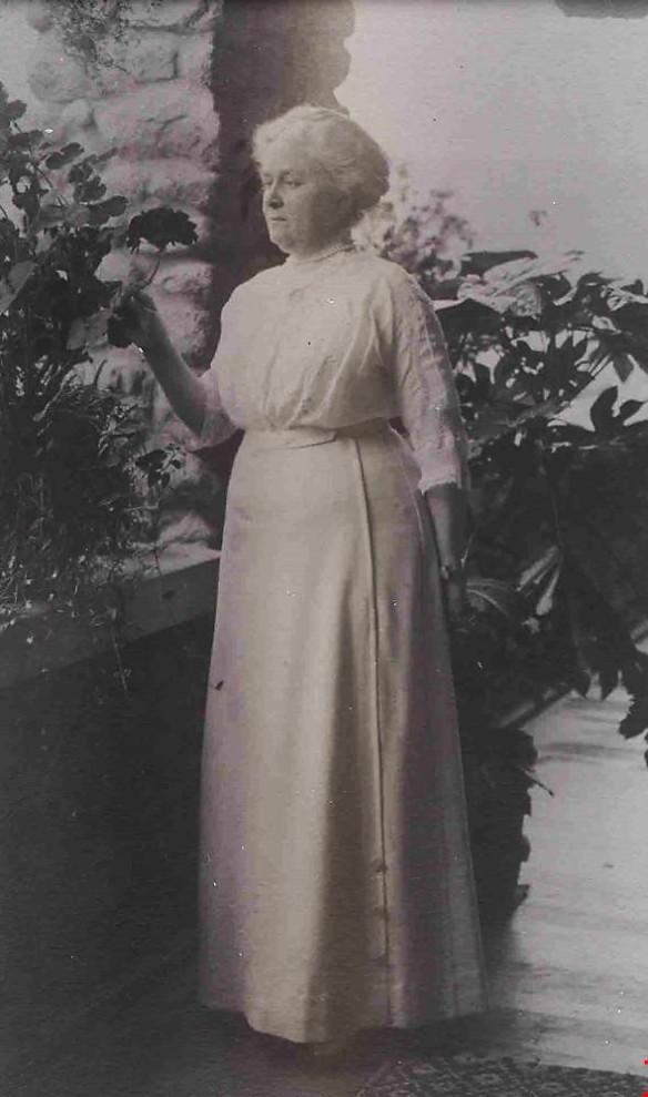 Grace Ceperley (2)