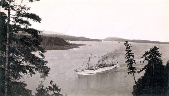 RMS_Empress_of_Japan_in_First_Narrows_Vancouver_1893 (3)