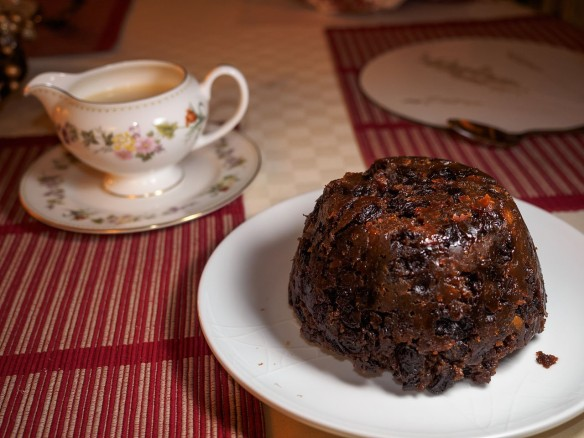 Christmas_pudding_(-957258612)