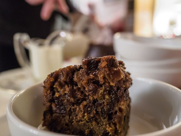 Christmas_pudding_slice