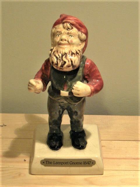 Lamport-gnome-replica-amoswolfe (2)