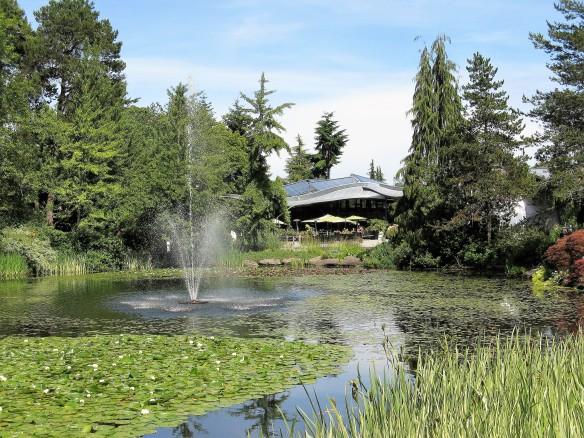 VanDusen Garden (2)